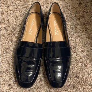 Splendid Loafers